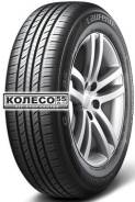 Laufenn G FIT AS, 215/65 R15 96H