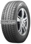 Bridgestone Blizzak DM-V3, 235/55 R18 100T