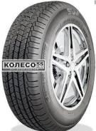 Kormoran SUV Summer, 205/70 R15 96H