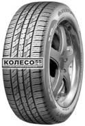 Kumho Crugen Premium KL33, 255/50 R19 107V XL