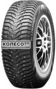 Kumho WinterCraft SUV Ice WS31, 215/70 R16 100T