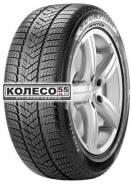 Pirelli Scorpion Winter, 265/65 R17 112H
