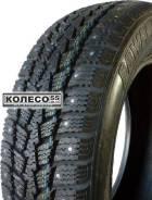 Kumho Power Grip KC11, C 195/70 R15 104/102Q