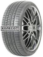 Pirelli P Zero Rosso Asimmetrico, * 245/45 R19 98Y