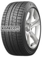 Bridgestone Blizzak RFT, RFT 225/55 R17 97Q