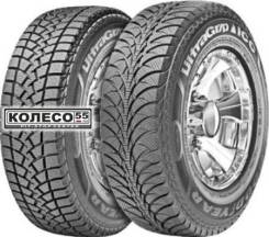 Goodyear UltraGrip Ice WRT, 225/55 R18 98T