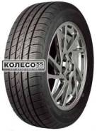 Tracmax Ice-Plus S220, 225/65 R17 102H
