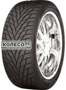 Toyo Proxes S/T, ST 265/70 R16 112V