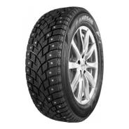 Landsail Ice Star IS37, 285/50 R20 116T