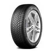 Bridgestone Blizzak LM-005, 225/55 R18 102V