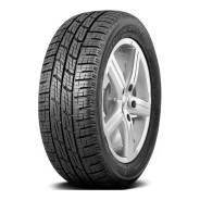 Pirelli Scorpion Zero, 285/45 R21 113W