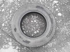 Bridgestone, 165/80R14