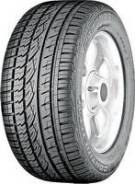 Continental ContiCrossContact UHP, 255/40 R19 96W