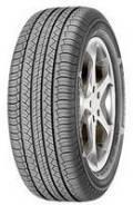 Michelin Latitude Tour HP, HP 265/60 R18 109H