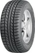 Goodyear Wrangler HP All Weather, HP 245/60 R18 105H
