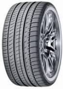 Michelin Pilot Sport 2, 225/45 R17 94Y