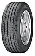 Goodyear Eagle NCT5, RFT 245/40 R18 93Y