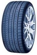 Michelin Latitude Sport, 275/45 R21 110Y XL