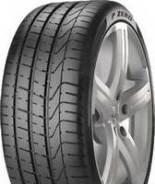 Pirelli P Zero, RFT 255/35 R19 96Y XL