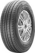 Kumho Road Venture KL51, 245/65 R17 111T XL