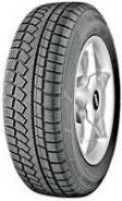 Continental ContiWinterContact TS 790, 195/50 R16 84T