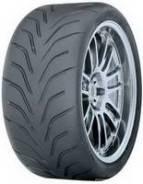 Toyo Proxes R888, 205/55 R16 94W