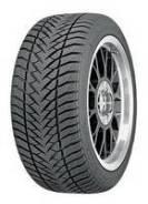 Goodyear UltraGrip+ SUV, RFT 255/55 R18 109H