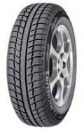 Michelin Alpin 4, 175/65 R14 82T