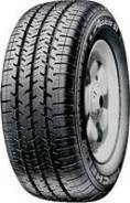 Michelin Agilis 51, 175/65 R14 90/88T