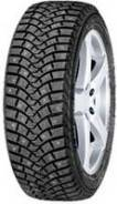 Michelin X-Ice North 2, 195/60 R15 92T XL