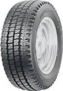 Tigar CargoSpeed, 195/65 R16 104/102R