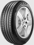 Pirelli Cinturato P7, 205/60 R16 92V
