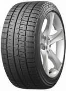 Bridgestone Blizzak RFT, RFT 205/55 R16 91Q