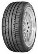 Continental ContiSportContact 5, RFT 225/45 R17 91W