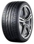 Bridgestone Potenza S001, RFT 245/40 R18 97Y