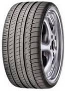 Michelin Pilot Super Sport, 245/35 R19 93Y XL