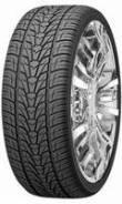 Roadstone Roadian H/P SUV, HP 235/65 R17 108V