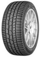 Continental ContiWinterContact TS 830 P, Contiseal 205/60 R16 96H XL