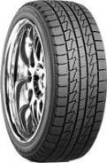Roadstone Winguard Ice, 215/55 R17 94Q