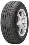 Hankook Optimo ME02 K424, 225/60 R15 96H