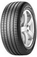 Pirelli Scorpion Verde, ECO 235/70 R16 106H