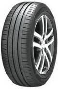 Hankook Kinergy Eco K425, ECO 165/60 R14 75H