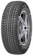 Michelin Latitude Alpin 2, 235/65 R18 110H XL
