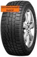 Cordiant Winter Drive, 155/70 R13 75T