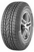 Continental ContiCrossContact LX2, 255/60 R18 112H