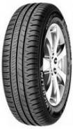Michelin Energy Saver Plus, 195/50 R16 88V XL