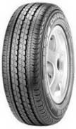 Pirelli Chrono 2, 195/70 R15 97T