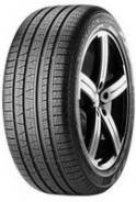 Pirelli Scorpion Verde All Season, 265/50 R19 110H