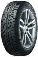 Hankook Winter i*Pike RS W419, 185/65 R14 90T XL