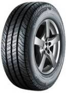 Continental VanContact A/S, 215/65 R16 106/104T